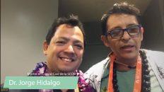 Guías de sepsis-Jorge Hidalgo